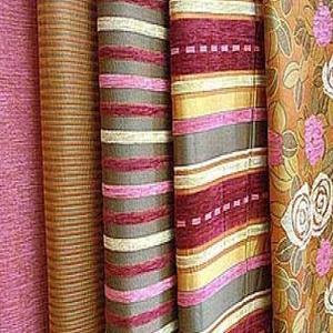 Магазины ткани Крутихи
