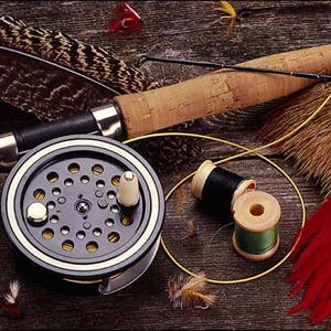 Охотничьи и рыболовные магазины Крутихи
