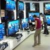 Магазины электроники в Крутихе