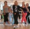 Школы танцев в Крутихе