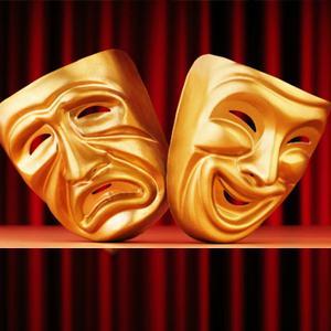 Театры Крутихи